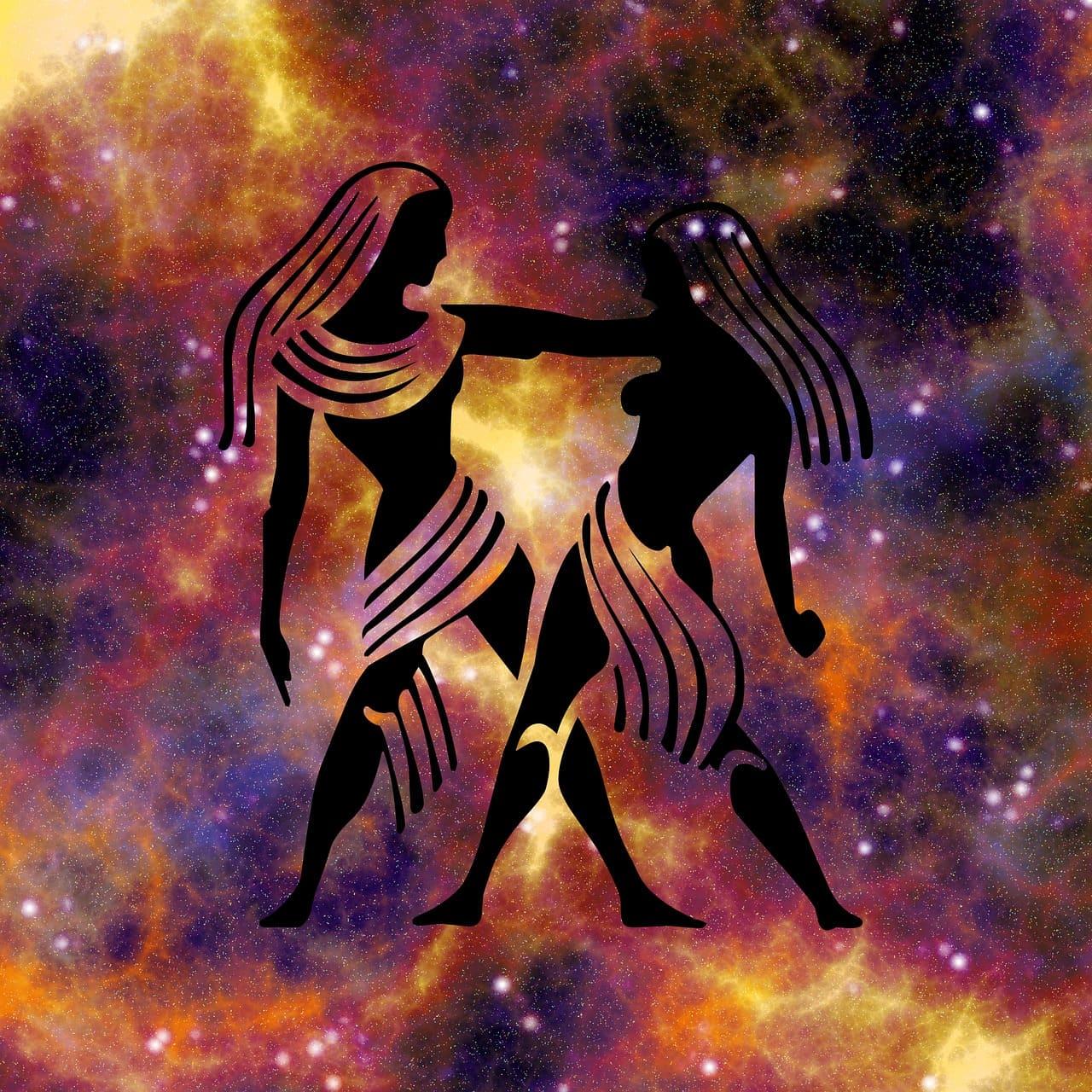 Gemini (Pixabay)